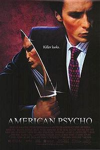 200px-Americanpsychoposter
