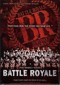 200px-Battle_royale_pochette