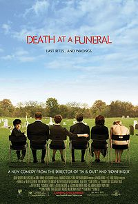 200px-Death_at_a_funeral