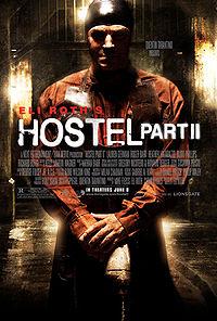 200px-Hostelpart2finalposter