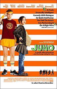 200px-Junoposter2007