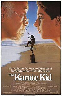 200px-Karate_kid
