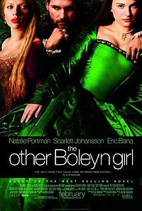 200px-Other_boleyn_girl_post