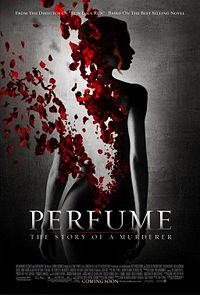 200px-Perfume_poster