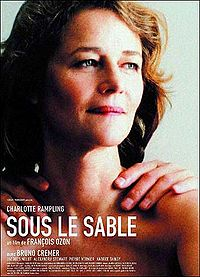 200px-Sous_Le_Sable
