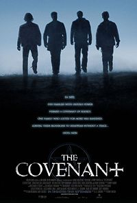 200px-The_Covenant