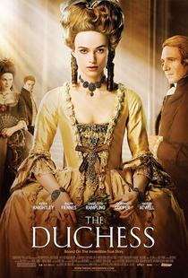 210px-The_dutchess_movie