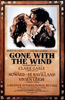 215px-Gonewiththewind1