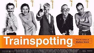 300px-trainspotting_ver2