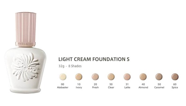 pauljoe_lightcreamfoundations